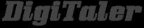 לוגו אפור